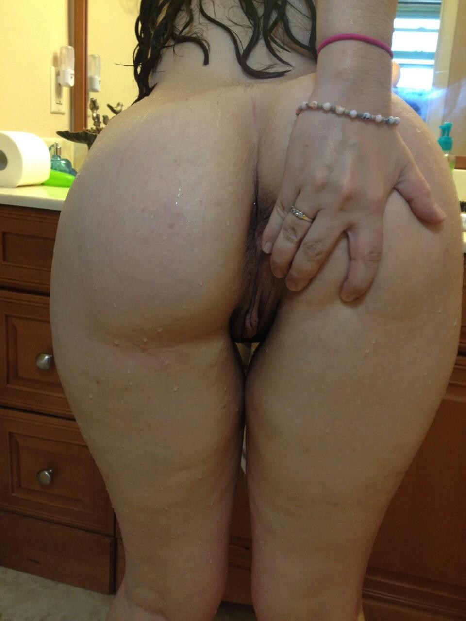 Naked milf snapchat
